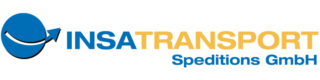 INSATransport Logo png sm